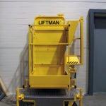 LIFTMAN-FOLD